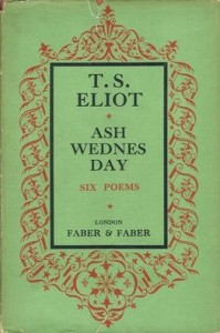 T.S._Elliot_Ash_Wednesday_Cover